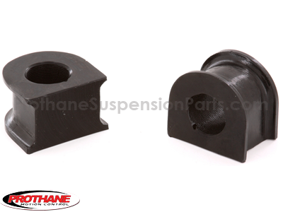 81131 Front Sway Bar Bushings - 24.2mm (15/16 inch)