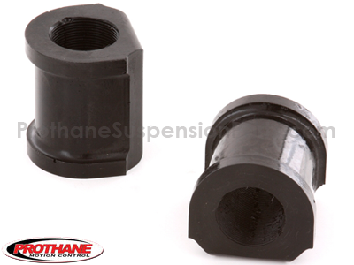 Front Sway Bar Bushings - 23mm (0.90 inch)