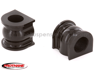 Rear Sway Bar Bushings - 19mm (0.74 inch)