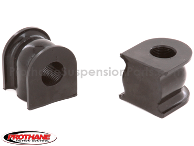 Rear Sway Bar Bushings - 17mm (0.66 inch)