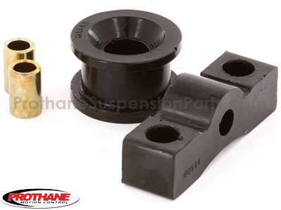 Honda del Sol Shifter Bushings