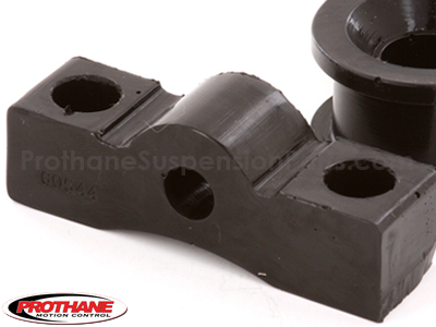 81601 Shifter Stabilizer Bushings - B Series Engines