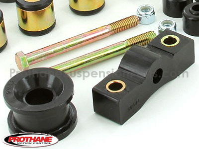 82004 Complete Suspension Bushing Kit - Acura Integra 90-93