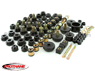 Prothane Total Kits for Integra