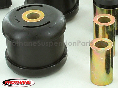 82019 Complete Suspension Bushing Kit - Acura and Honda Models