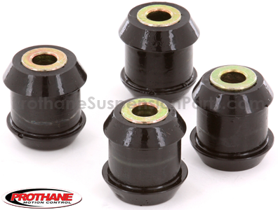 8209 Front Upper Control Arm Bushings