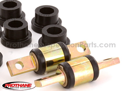 8305 Rear Upper and Lower Control Arm Bushings
