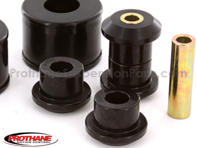 8316 Rear Trailing Arm Bushings
