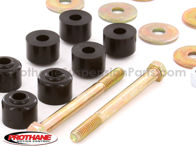8401 Front Sway Bar End Links