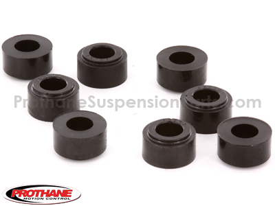 8403 Front End Link Bushings Only