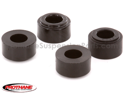 Front Sway Bar Endlink Bushings