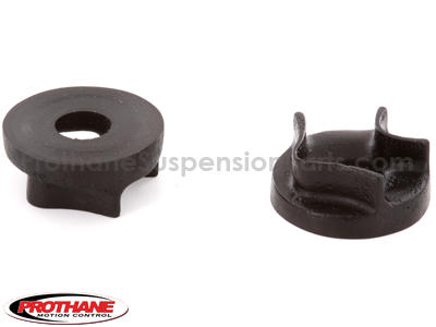 8508 Motor Mount Inserts - Rear Firewall Mount