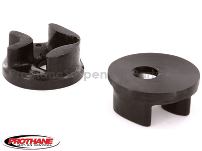 8510 Driver Side Upper Motor Mount Inserts