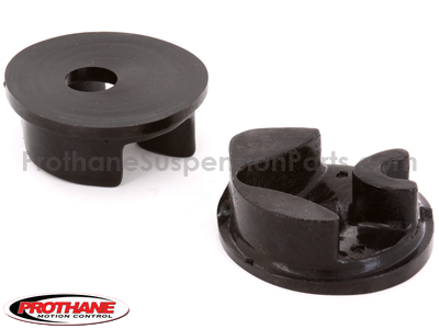 Transmission Mount Inserts - Upper Passenger Side