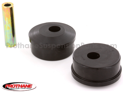 8516 Driver Side Upper Motor Mount Inserts