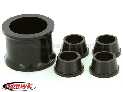 Steering Rack Bushings - Power Steering