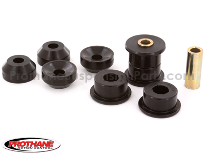 Front Shock Mount Bushing Kit