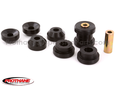 Rear Shock Mount Bushings