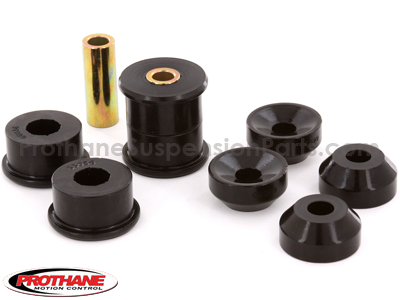 8903 Front Shock Mount Bushings