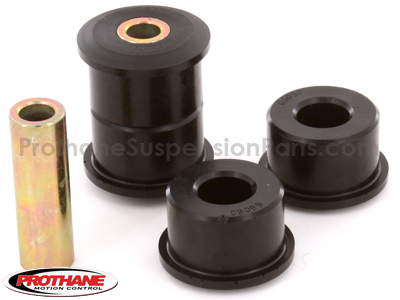 Front Shock Mount Bushings
