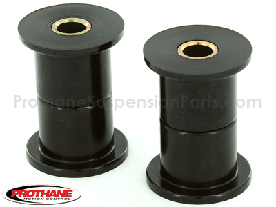 9801_rear Rear Frame Shackle Bushings
