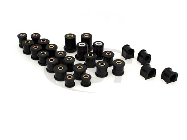 Complete Suspension Bushing Kit - Lexus SC300 and SC400 92-96