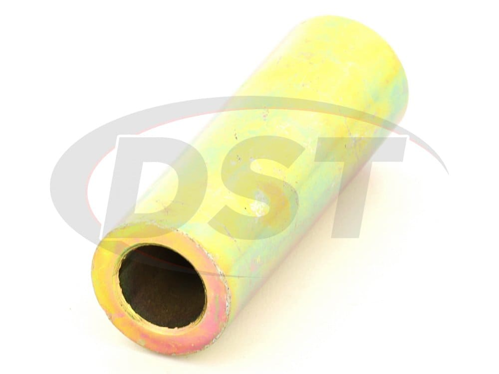 slv60760 Component 60760