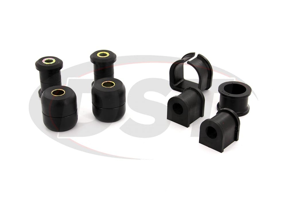 toyota-mr2-front-end-bushing-rebuild-kit-1985-1989-p 360image 1