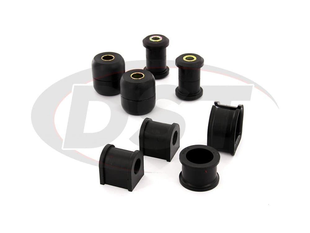 toyota-mr2-front-end-bushing-rebuild-kit-1985-1989-p Toyota MR2 Front End Bushing Rebuild Kit 85-89