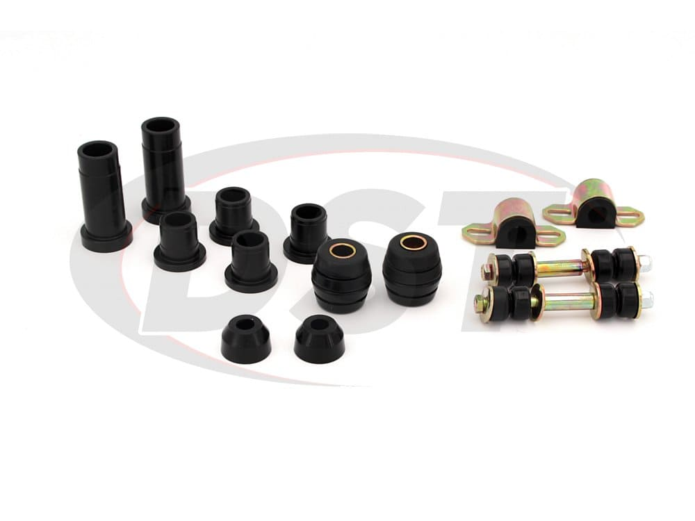 toyota-pickup-front-end-bushing-rebuild-kit-2wd-1979-1983-p 360image 1