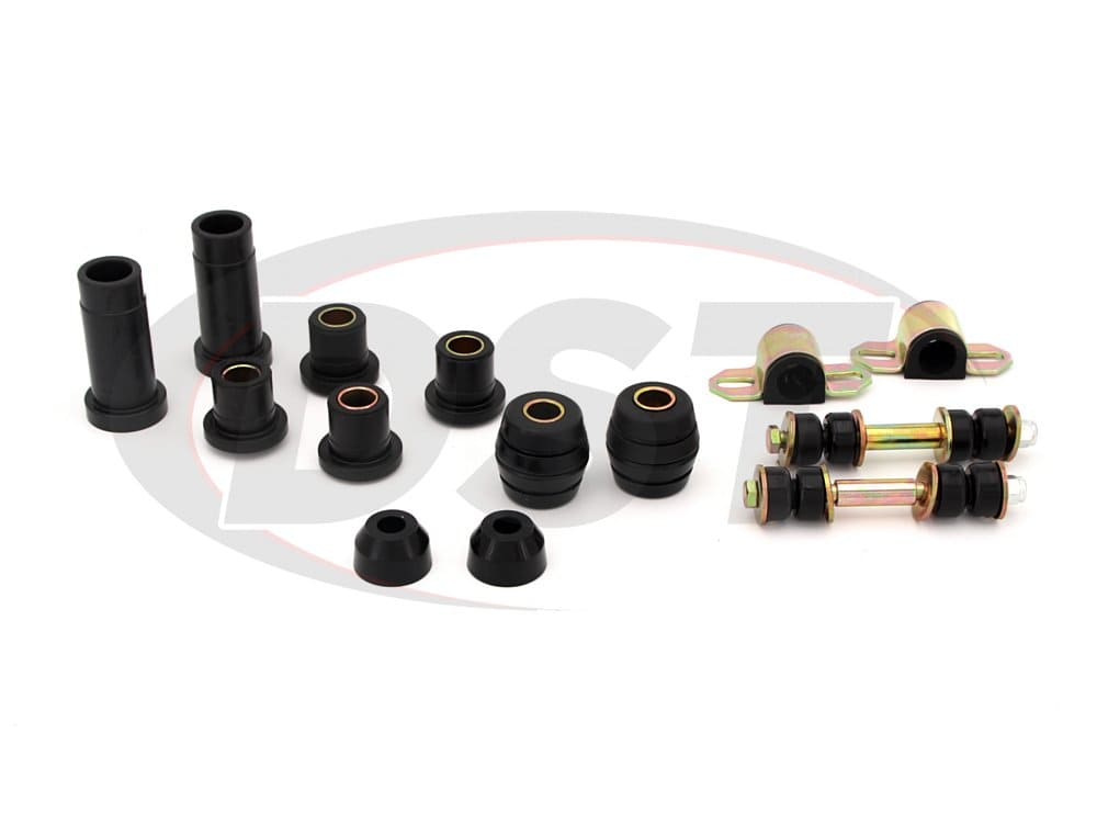 toyota-pickup-front-end-bushing-rebuild-kit-2wd-1989-1994-p 360image 1