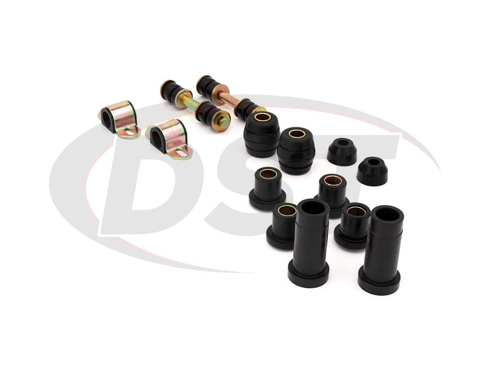 toyota-pickup-front-end-bushing-rebuild-kit-2wd-1989-1994-p Toyota Pickup Front End Bushing Rebuild Kit 2WD 89-94