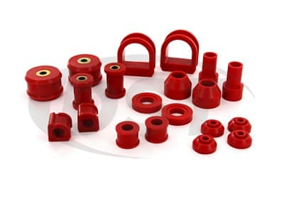 Prothane Suspension Parts - Search