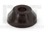 Prothane 191725 - Tie Rod Dust Boots