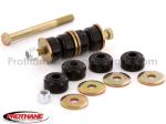 Prothane 19-420 Universal Endlinks