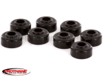 Prothane 14-427 Universal Endlink Grommets