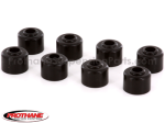 Prothane 19-429 Universal Sway Bar Endlinks