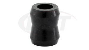 Prothane Universal Hourglass Shock Bushings