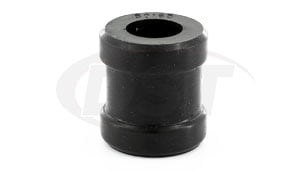 Prothane Universal Straight Shock Bushings
